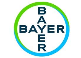 bayer-1-1.jpg