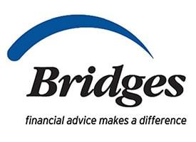 bridges-1-1.jpg