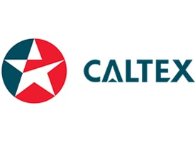 caltex-logo-1.jpg