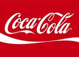 coca-cola-2-1.jpg