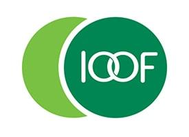 ioof-1.jpg