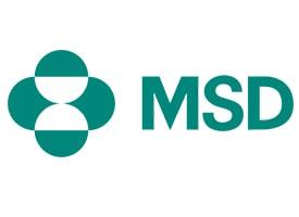 msd-1-1.jpg
