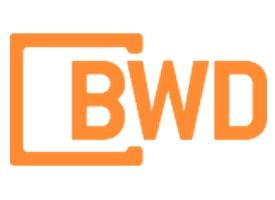 bwd-1.jpg