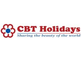 cbt-1.jpg