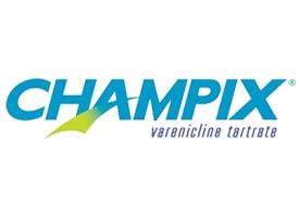 champix-1.jpg