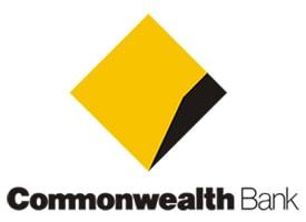 commonwealth-bank-1.jpg