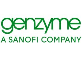 genzyme-1.jpg