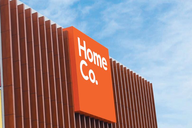 Home Consortium