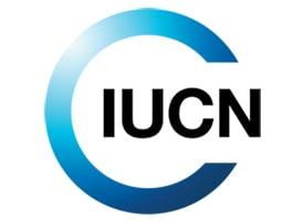 iucn-1.jpg