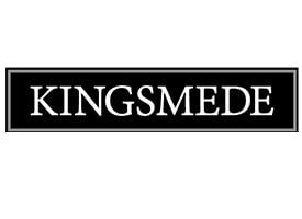 kingsmede-1.jpg