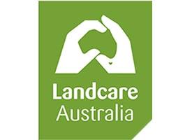 landcare-australia-logo-1.jpg