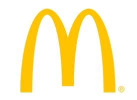 macdonalds-1.jpg
