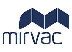 mirvac-logo-1.jpg
