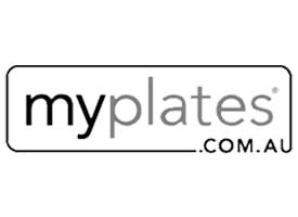 myplates-1.jpg