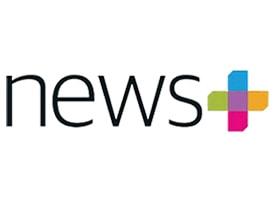 news-plus-1.jpg