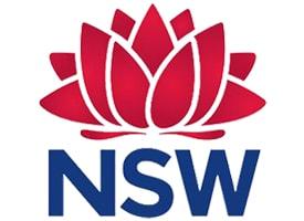 nsw-1.jpg