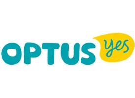optus-2-1.jpg