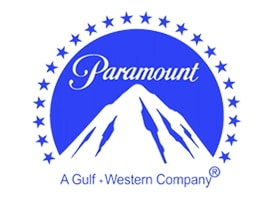 paramount-1.jpg