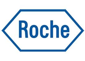 roche-1.jpg