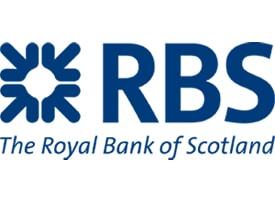 royal-bank-of-scotland-1.jpg