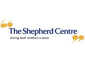 the-shepherd-centre-1.jpg