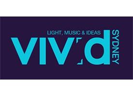 vivid-1.jpg