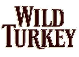 wild-turkey-1.jpg