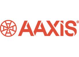 aaxis-logo.jpg