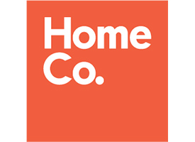 homeco-logo.jpg