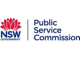 nsw-psc-logo.jpg