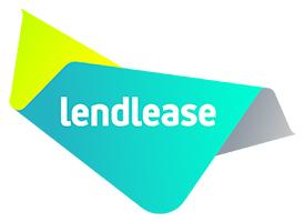 lendlease-logo.jpg