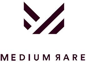 medium-rare-logo.jpg