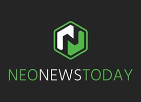 neo-news-today-logo.jpg