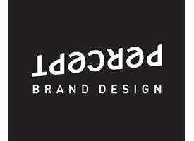 percept-brand-design-logo.jpg
