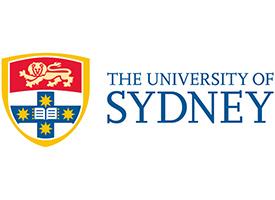 sydney-university-logo.jpg