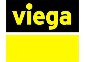 viega-logo.jpg